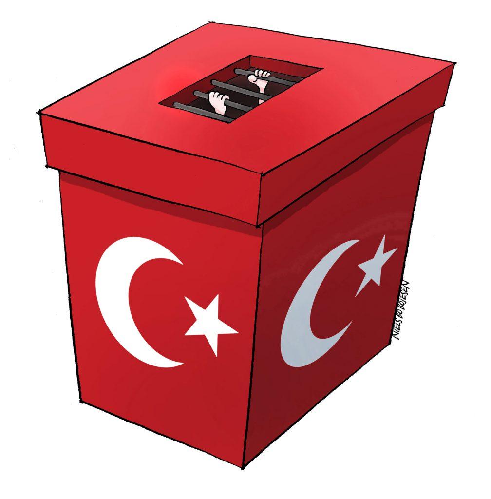 20 turkeys constitutional referendum - HD1008×1024