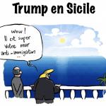 © Pigr – Trump au G7