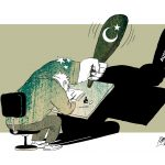 © Ramses, autocensura in Turchia