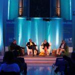 Conferenza LectorinFabula -2016