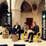 Conférence LectorinFabula-2016