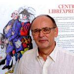 Thierry Vissol - Directeur LIBREXPRESSION