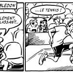 © Bénédicte
