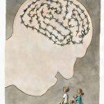 Populists brain