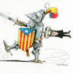 Spain populism