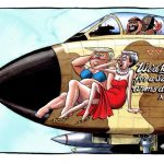 © Peter Brookes